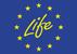 Life projektai